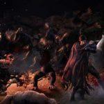 berserk-warriors-7