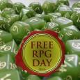 free-rpg-day1