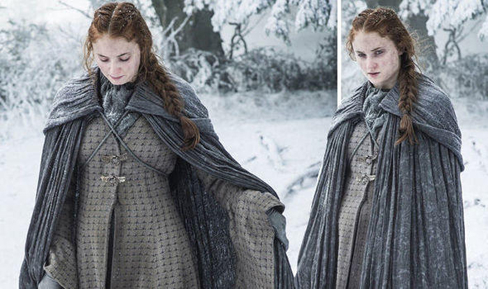 game-of-thrones-season-6-spoilers--is-sansa-stark-pregnant-who-is-the-father_2