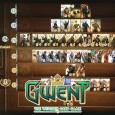 gwent3
