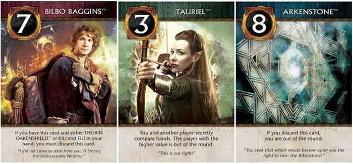 hobbit-cards