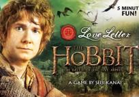 hobbit-love-letter