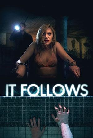 it-follows1