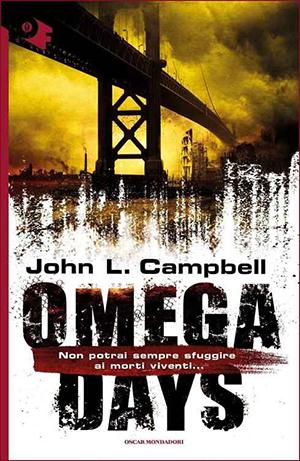 omega-days-s
