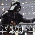 rogue-one-vader