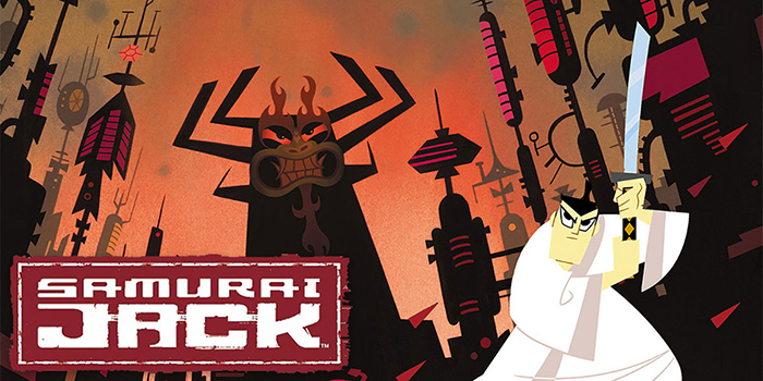 samurai-jack-banner