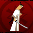 samurai-jack-featured-image2