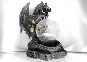 sfera_drago