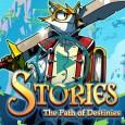 stories1