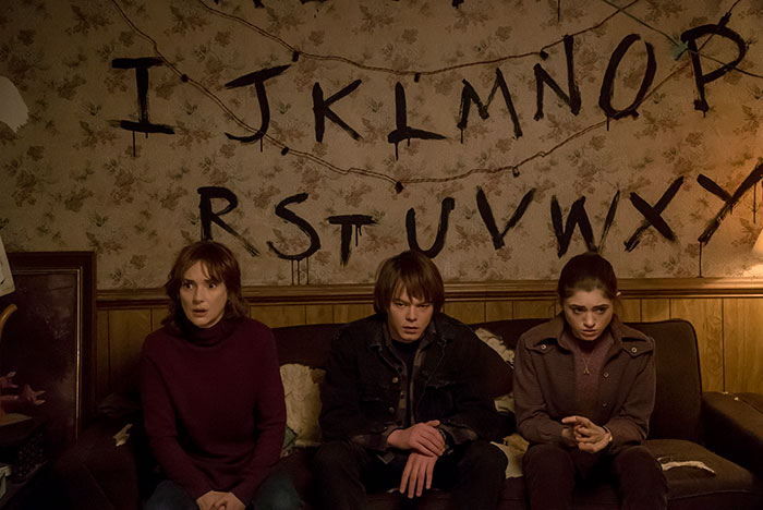 stranger-things-series-image
