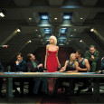 the-battlestar-galactica-movie-gets-a-writer-but-will-it-lead-on-from-the-tv-show-ba-1012125