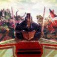 transformers-machinima-feature-07092015