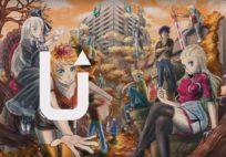 utopia-project