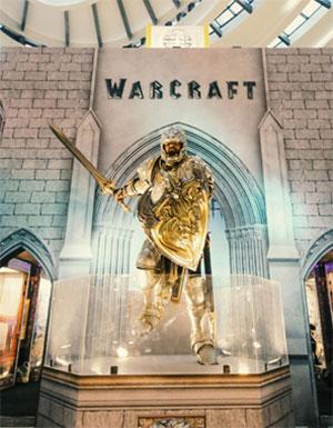 warcraft-cina2