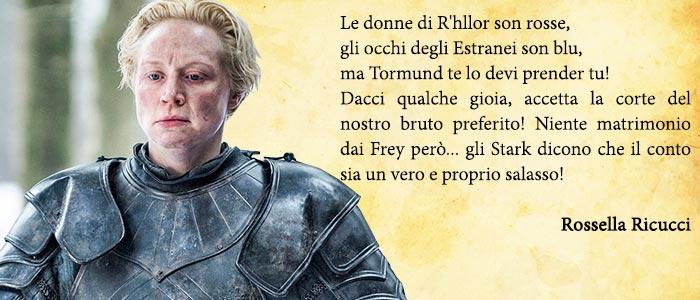 Brienne-Rossella-Ricucci
