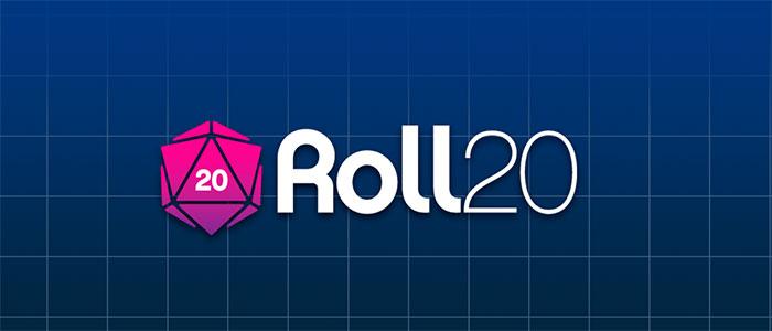 Header_Roll20