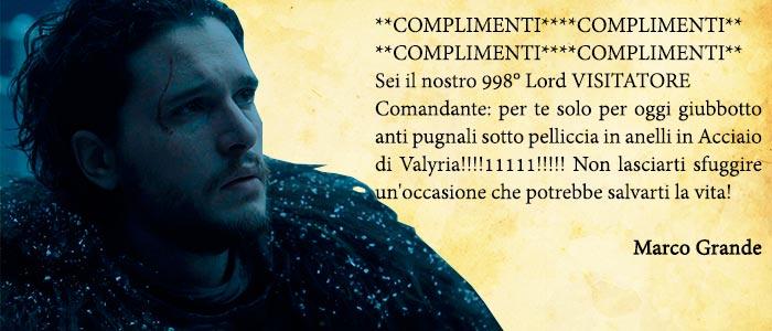 Jon-Snow-Marco-Grande