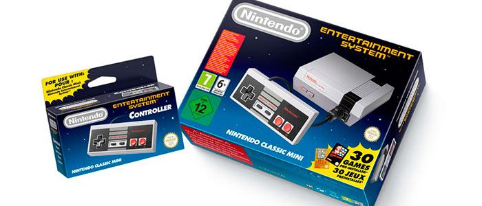 Nintendo-Classic-Mini-30-games