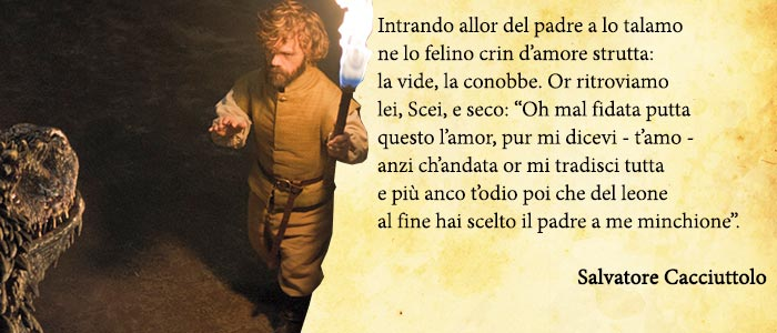 Tyrion-Lannister-Salvatore-Cacciuttolo