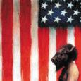 american_gods__