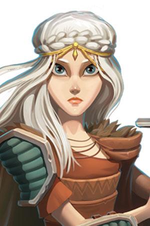 avatar-faeria
