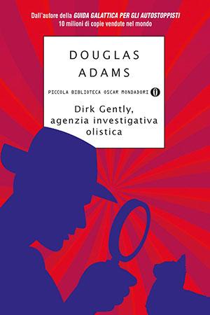 dirk-gently-libro