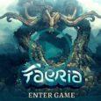 faeria-accesso-anticipato