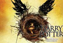 harry-potter-maledizione-dell'erede