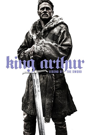 king-arthur-legend-sword-poster-2017