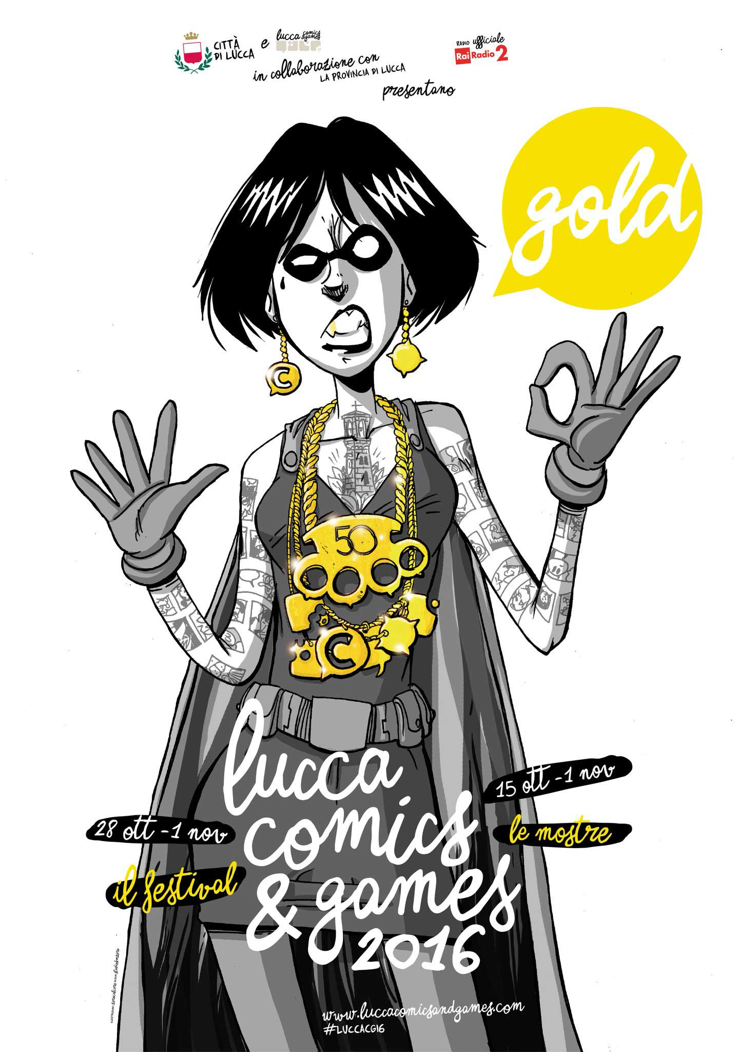 lucca-poster-2016
