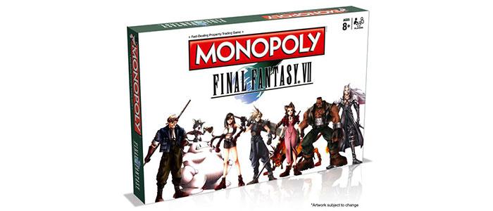 monopoli-final-fantasy-vii