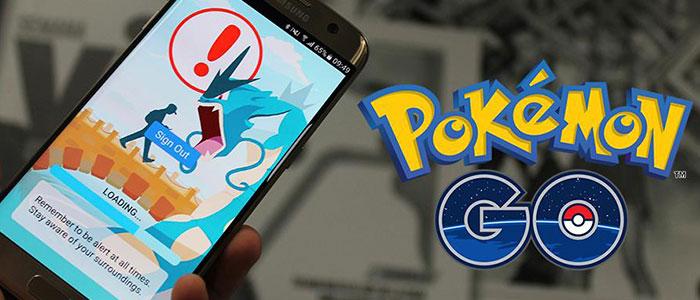 pokemon-go-attenzione