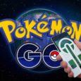 pokemon-go-cover-cattura