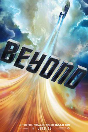 star-trek-beyond-locandina