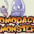 tomodachi-monster-manga