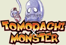 tomodachi-monster-manga