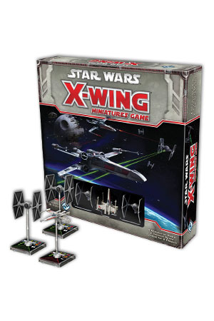 x-wing-miniature
