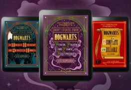 Pottermore-ebook-Rowling