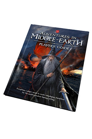 adventures-in-middle-earth-manuale