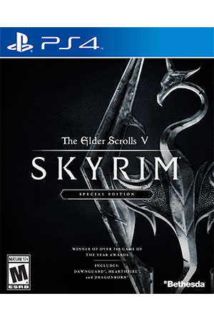 boxart-skyrim-remastered