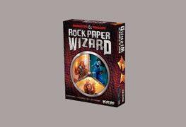 confezione-rock-paper-wizard