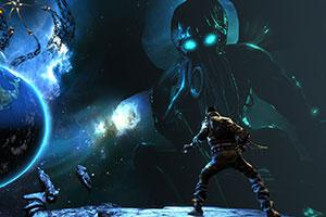 cthulhu-spazio-sci-fi-giochi-di-ruolo-ambientazione