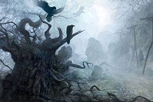dark-fantasy-ambientazione-lovecraft-chtulhu-gioco-di-ruolo