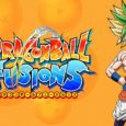 dragon-ball-fusions-nintendo-3ds