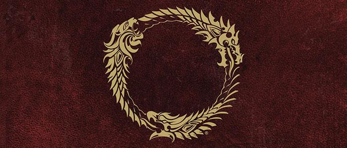 elder-scrolls-logo