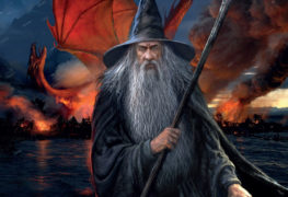 gandalf-adventures-in-middle-earth