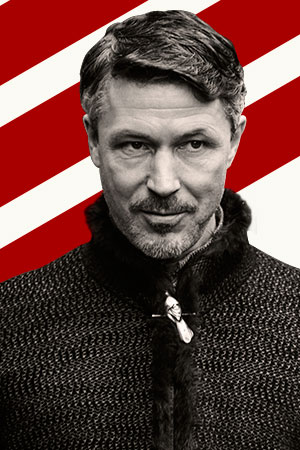 got-party-baelish