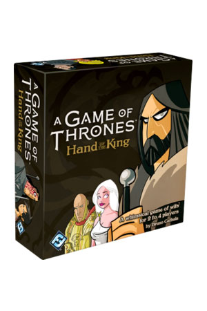 hand-of-the-king-confezione