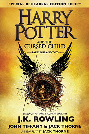 harry-potter-and-the-cursed-child-libro-inglese