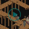 hobbit-videogioco-8-bit